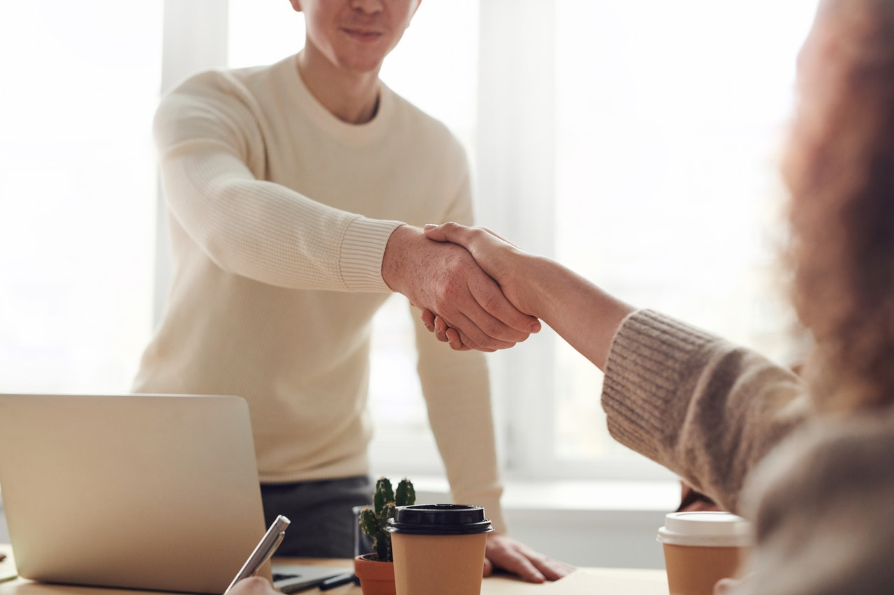 De do's en don'ts voor een sollicitatiegesprek